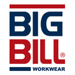 big-bill-codet