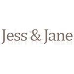 jess-jane