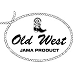 old-west