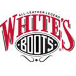 whites-boots
