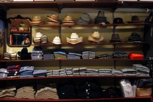 Ranchwear
